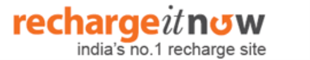 RECHARGEITNOW COM - Reviews | online | Ratings | Free