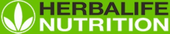 HERBALIFE - VILE PARLE - MUMBAI Reviews, HERBALIFE - VILE