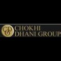 Chokhi Dhani - Tonk Road - Jaipur