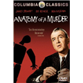 anatomy of a murder movie review