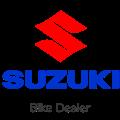 Automatic Suzuki - Pune