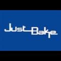 Just Bake - Indiranagar - Bangalore