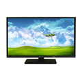 Reconnect LED TV