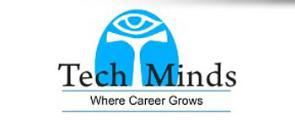 FIITJEE - CHENNAI Reviews, Coaching classes Review, Coaching
