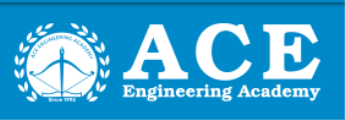 ACE ENGINEERING ACADEMY - CHENNAI Reviews, Coaching classes