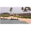 Malpe Beach - Udupi