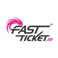 Fastticket.in