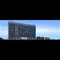 Hyatt Regency - Gurgaon