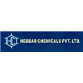 HEBBAR CHEMICALS PVT LTD Reviews, Employee Reviews, Careers