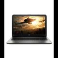 HP 15-ac120tx Notebook