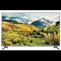 LG 43LH547A Full HD LED TV