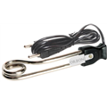 NOVA NIH 330 1000 W IMMERSION HEATER