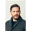 Tom Hardy Reviews Wallpapers Movies Tom Hardy Movies List Songs Videos