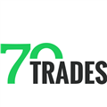 70trades.com