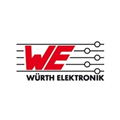 WURTH ELEKTRONIK INDIA PVT LTD Reviews, Employee Reviews, Careers