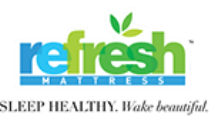 REFRESH MATTRESS Reviews and Ratings