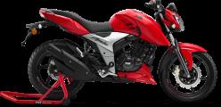SUZUKI GS150R Reviews, Price, Specifications, Mileage