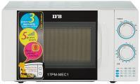 IFB Solo microwave oven 17 PM MEC 1