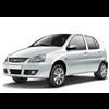 Tata Indica - Diesel