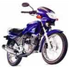 Hero Honda CBZ - Disc Brake