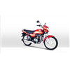 Hero Honda CD 100 Deluxe