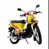 Kinetic K4 100 ZX