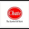 Chate Classes - Mumbai
