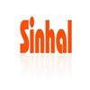 Sinhal Classes - Mumbai
