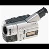 Sony CCD TRV 67