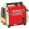 Honda EM-650