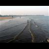 Mandwa Beach - Alibaug
