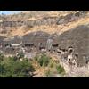 Ajanta & Ellora Caves - Aurangabad