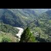 Yamnotri Trek