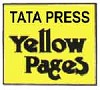 Tata Press Yellow Pages
