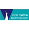 National Insurance Comp