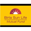Birla Sunlife Mutual Fund