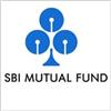 SBI Mutual Funds