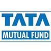 Tata Mutual Funds