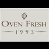 Oven Fresh - Dadar - Mumbai