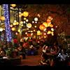 Prithvi Cafe - Juhu - Mumbai