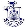 University of Mysore