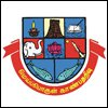 Madurai Kamraj University