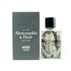 Abercrombie & Fitch Woods Cologne
