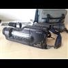 Sony CCD-F555E