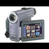Sony DCMM1 Digital