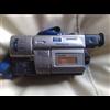 Sony CCD-TRV48E