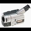 Sony CCD-TRV66