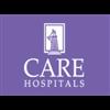 Care Hospital - Musheerabad - Hyderabad