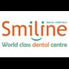 Smiline Dental Hospital - Ameerpet - Hyderabad