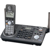 Maintaining a Cordless Phone